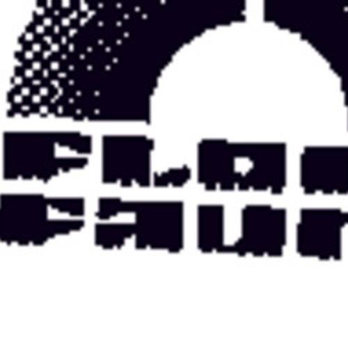florafauna's avatar