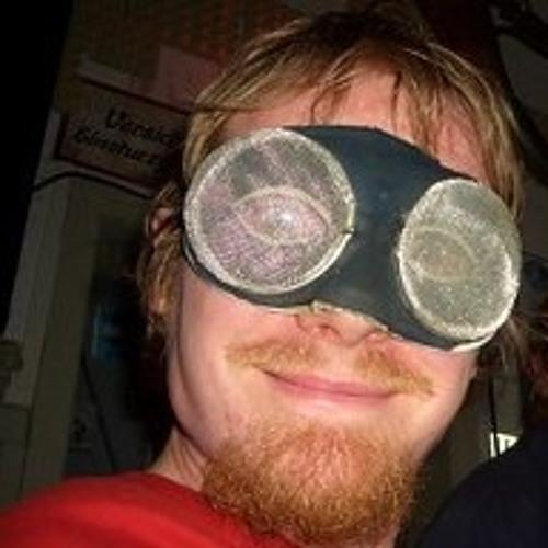 almagnifico's avatar