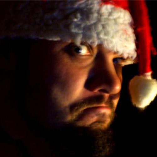 direkt's avatar