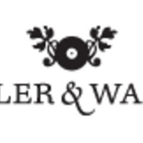 Statler & Waldorf's avatar