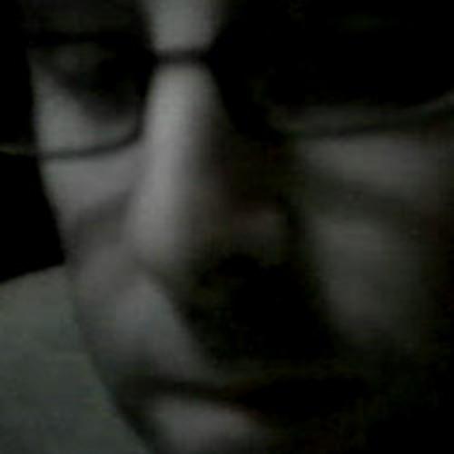 Dave Basek's avatar