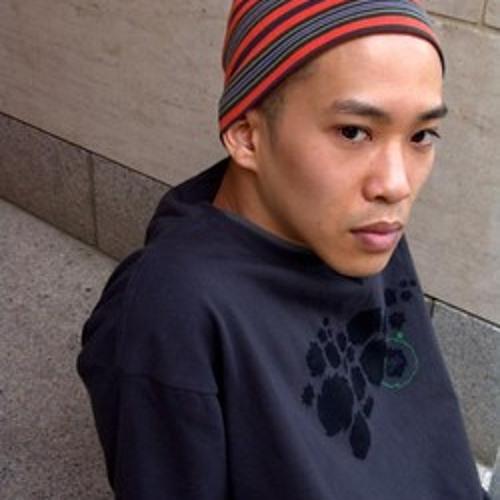 akiyuki's avatar
