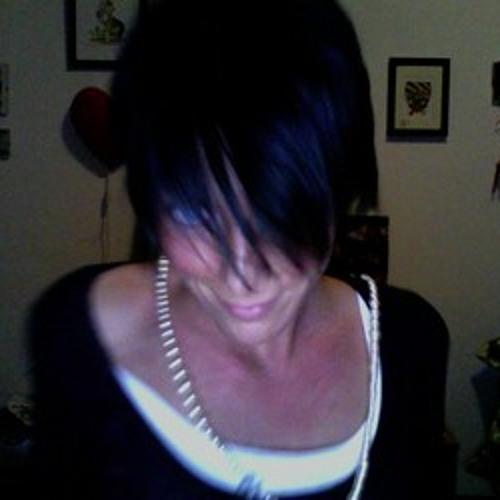 sciarpina's avatar