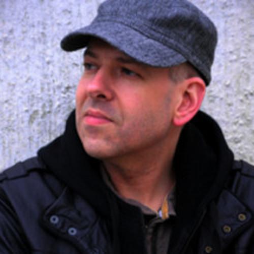Terrace's avatar