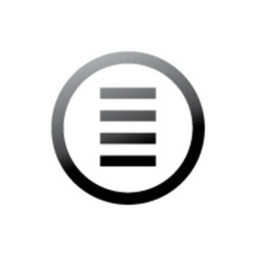sport4's avatar