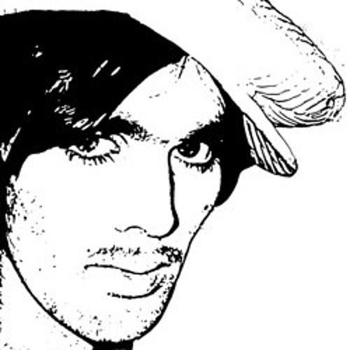 orang volante's avatar