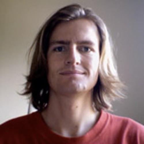 emanuel's avatar