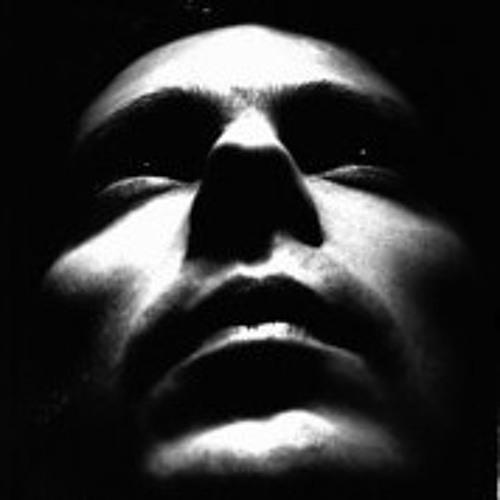 TJ Kong's avatar