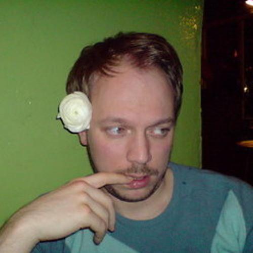 HerrSchmitz's avatar