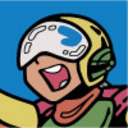 lensco's avatar