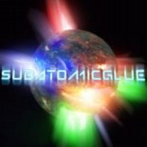 subatomicglue's avatar