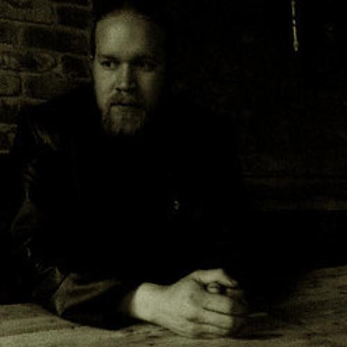 Wachenfeldt's avatar
