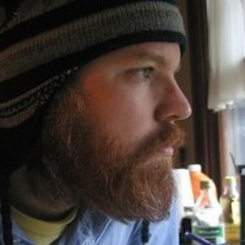 michaelcoyote's avatar