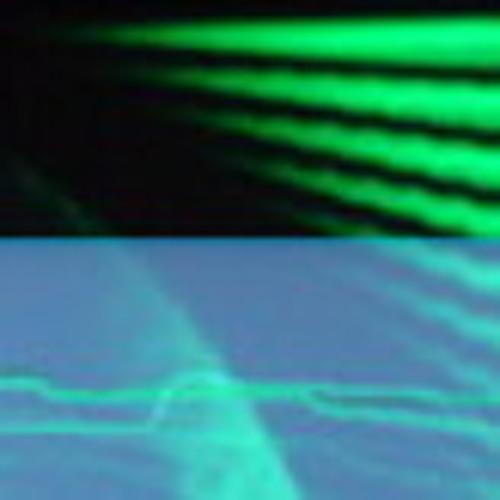 Virus J feat Kafka-Falling Down (Ntrg8 Remix)