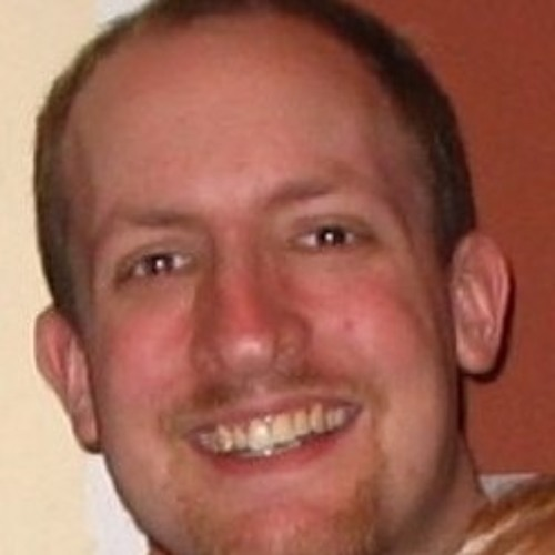 epaga's avatar