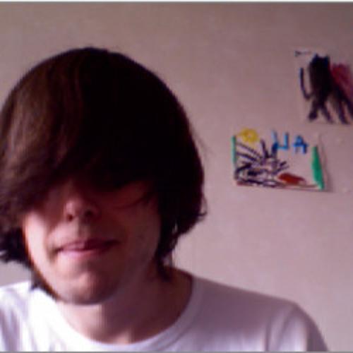 Fritjof's avatar