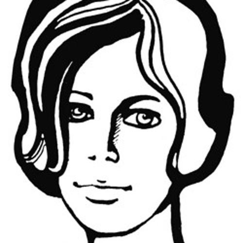 monikaenterprise's avatar