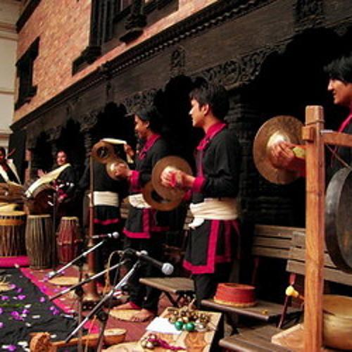 Sindhuli Gadi Folk Roots Kutumba