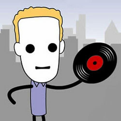 mhite's avatar