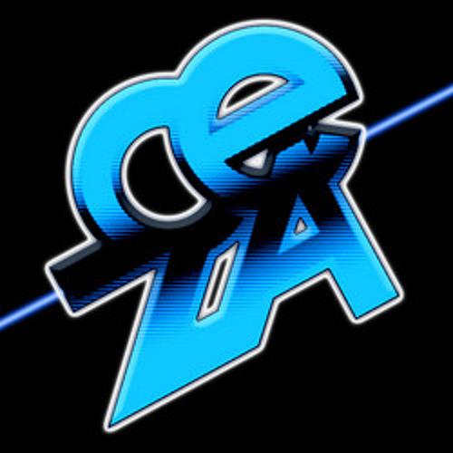 CEZA's avatar