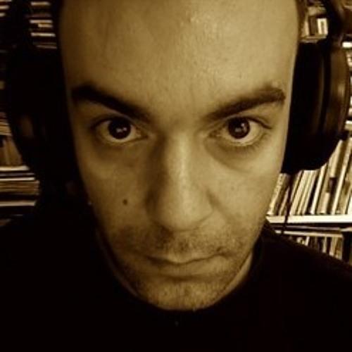 brunopompa's avatar