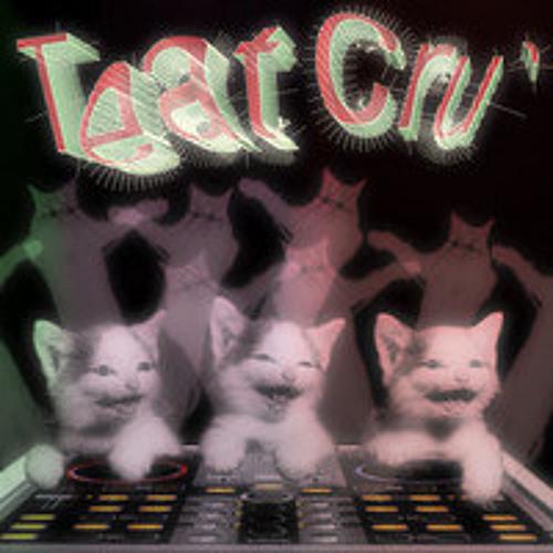 Teat Cru's avatar