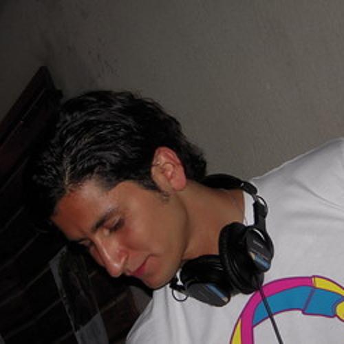 Francesco CHARLIE's avatar