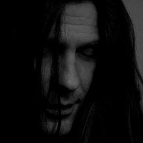 Andrew Cane's avatar