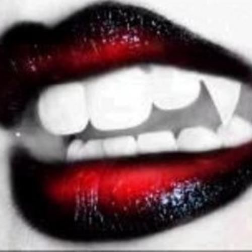 Miss Snowwhite's avatar