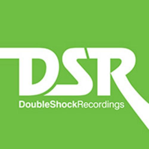 doubleshockrecordings's avatar