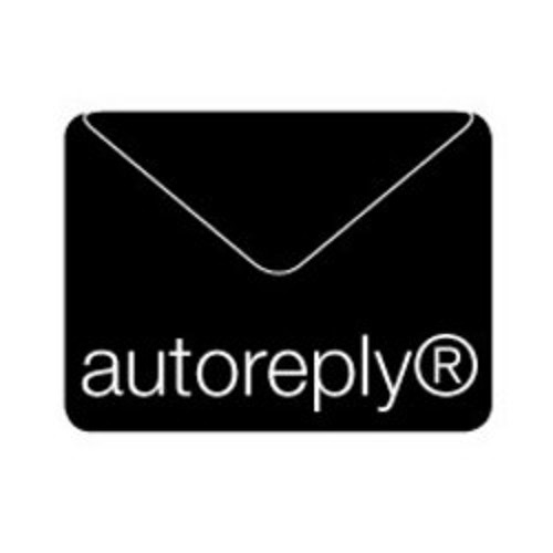 autoreply's avatar