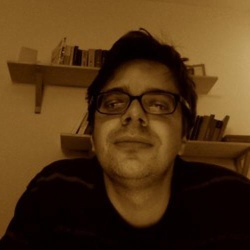 cycom's avatar