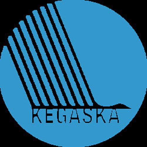 kegaska's avatar