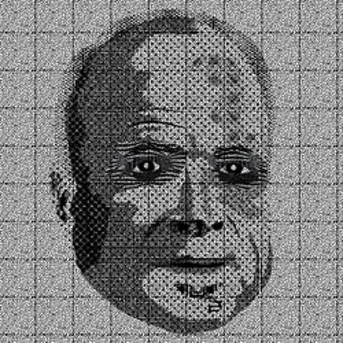 Proyekto Records's avatar