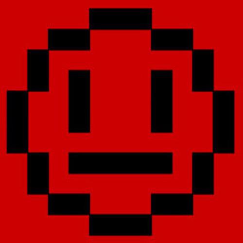 raytrace's avatar