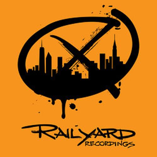 RailyardRecordings's avatar