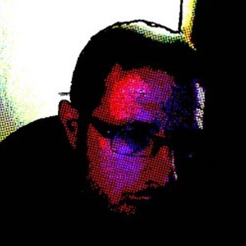 sympathetic-division's avatar