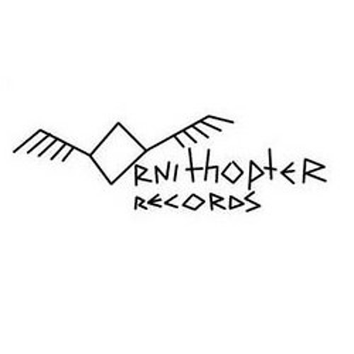 Ornithopter Records's avatar