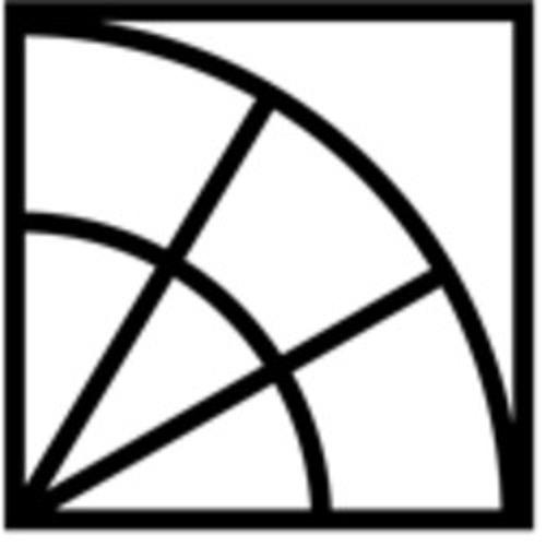 stretta's avatar