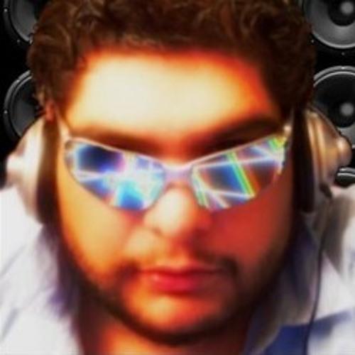 crazyasslatino's avatar