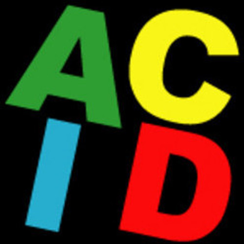 acidpete's avatar