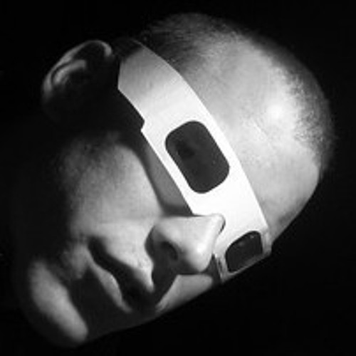 Mr G's avatar