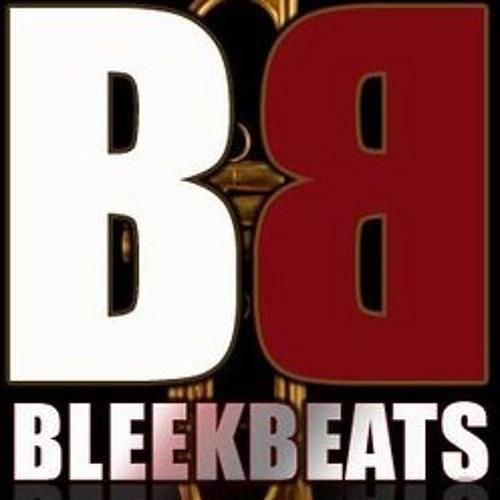 bleekbeats's avatar