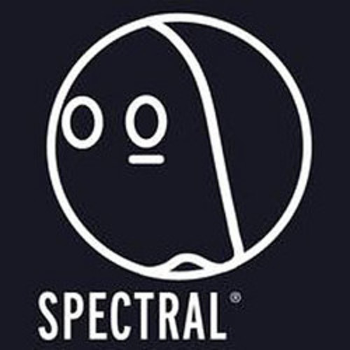 Spectral's avatar