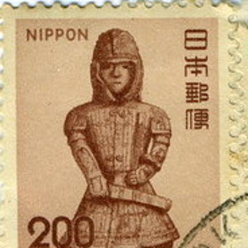 clivetanaka's avatar