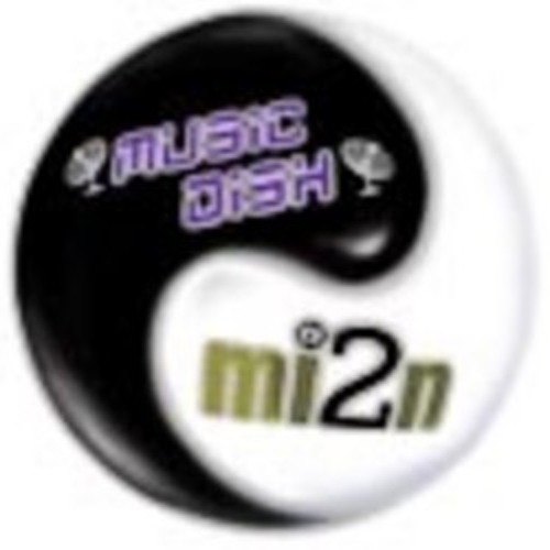 musicdish's avatar