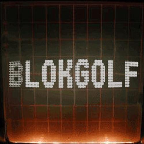 Blokgolf's avatar