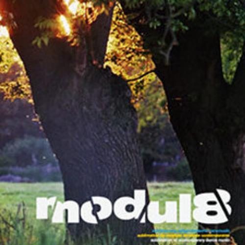 Modul8 Music's avatar