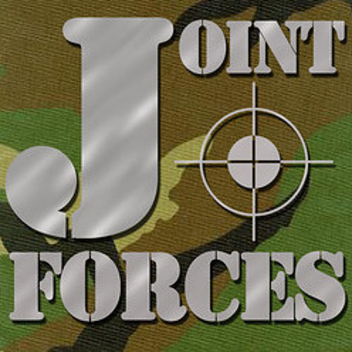 Joint Forces's avatar