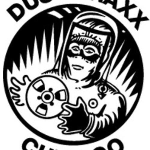 dust traxx chicago's avatar